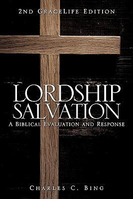 Free Grace Theology Shelf