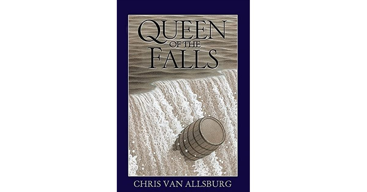 GoldGato (The United States)'s review of Queen of the Falls