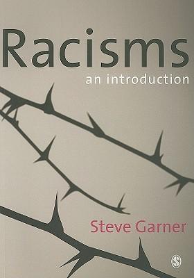 Racisms: An Introduction