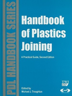Handbook-of-Plastics-Joining-A-Practical-Guide