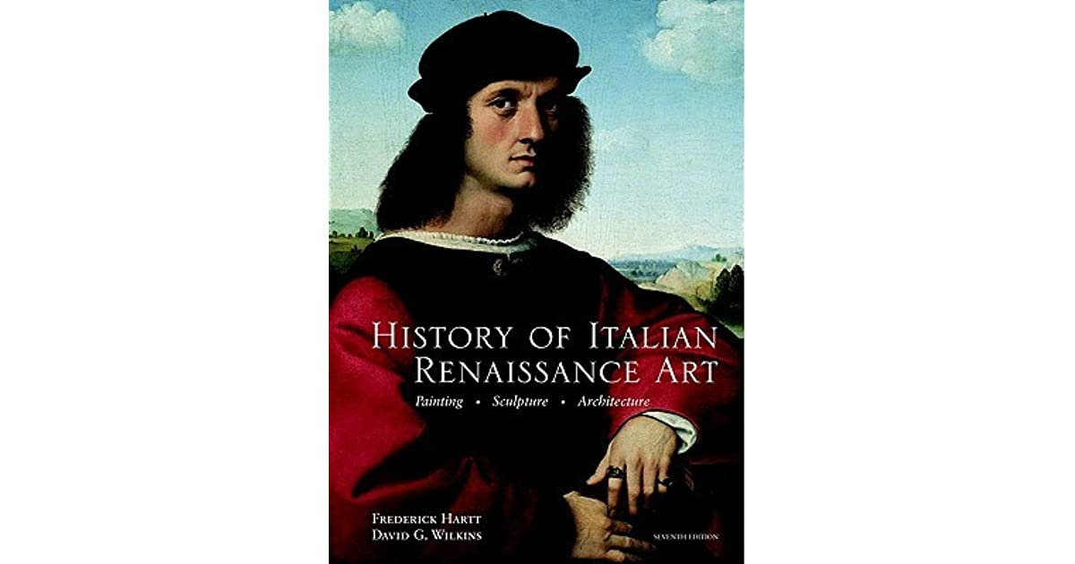 a history of renaissance in italy Developments/effects of renaissance italy bibliography renaissance italy scaffold 2-.