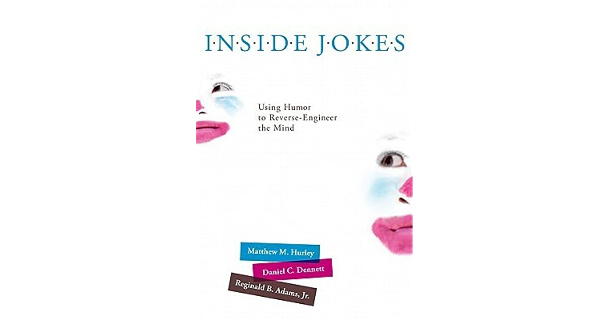 Hose a hose b joke