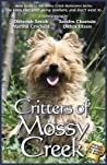 Critters of Mossy Creek