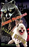 Zombie Raccoons & Killer Bunnies by Martin Harry Greenberg