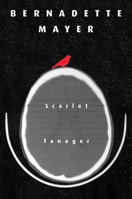 Scarlett Tanager: Poetry