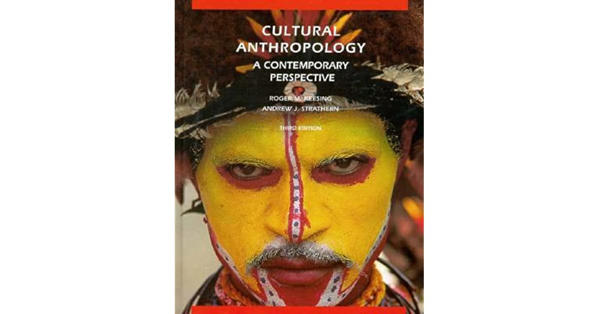 cultural anthropology In our first issue of 2018, cultural anthropology features two new contributions to our sound + vision section with a shared focus on voice and sound.