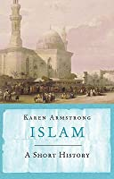 Islam (A Short History)