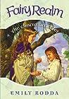 The Charm Bracelet (Fairy Realm, #1)