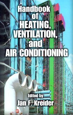 Handbook of Heating, Ventilation and Air Conditioning