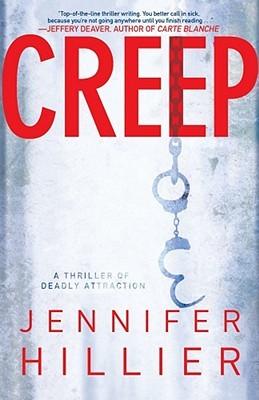 Creep (Creep #1)