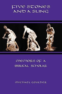 Five-Stones-and-a-Sling-Memoirs-of-a-Biblical-Scholar
