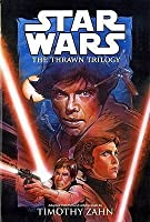 Star Wars: Thrawn Trilogy