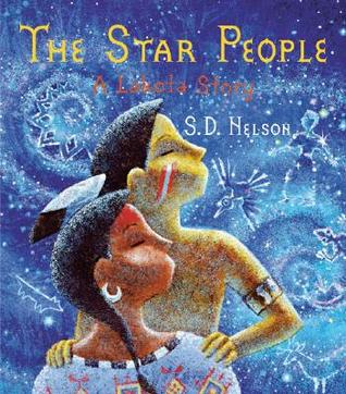 Image result for the star people book