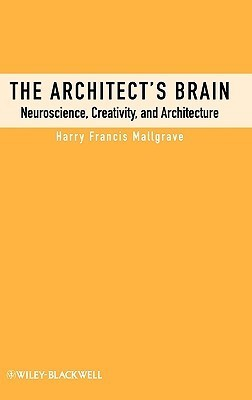 Architect-s-Brain-Neuroscience-Creativity-and-Architecture