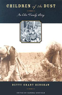 Children of the Dust: An Okie Family Story