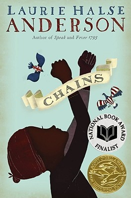 Stars in Chains, Book 1: Slave