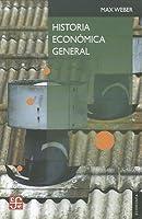 Historia Economica General = General Economic History