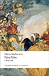 Hans Andersen's Fairy Tales: A Selection