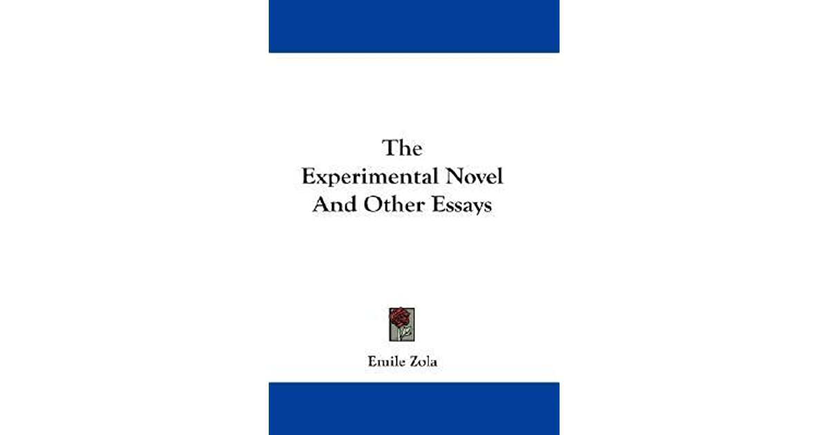 thesis essay on novels Essays and criticism on feminism in literature - women's literature in the 19th century.