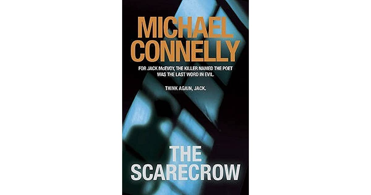 Michael Connelly The Poet Epub
