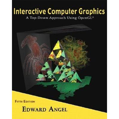 computer graphics udit agarwal pdf updated