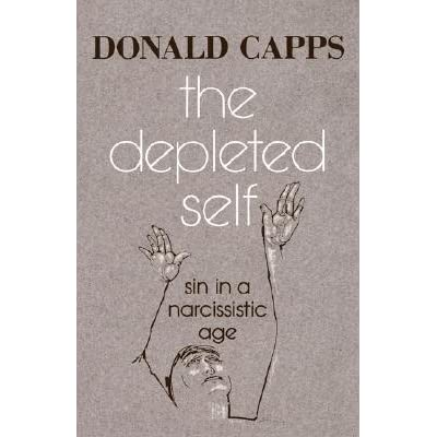 The Depleted Self by Donald Capps