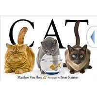 Cat. Matthew Van Fleet