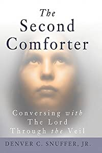 The Second Comforter: : Conversing with the Lord Through the Veil