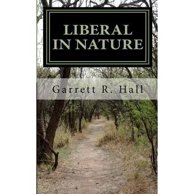 Liberal In Nature