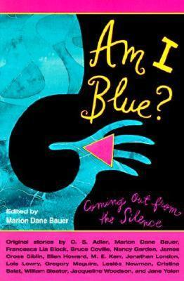 Am I Blue? by Marion Dane Bauer