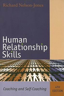 Human-Relationship-Skills-Coaching-and-Self-Coaching-4th-Edition-