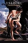 1 Samuel: A Narrative Commentary