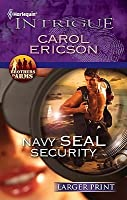 Navy SEAL Security