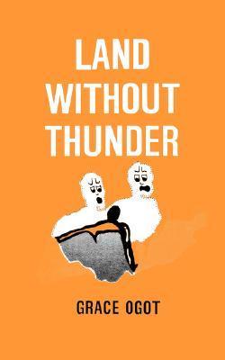 Land Without Thunder