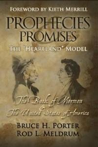 Prophecies & Promises by Bruce H. Porter