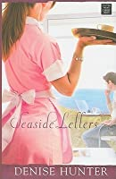 Seaside Letters