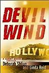 Devil Wind (Sammy Greene, #2)