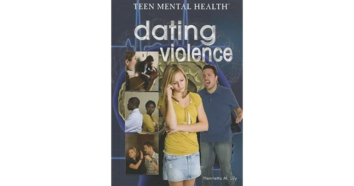 Christian books about dating for teens