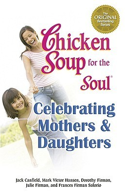 chicken soup for the soul celebrated sisters