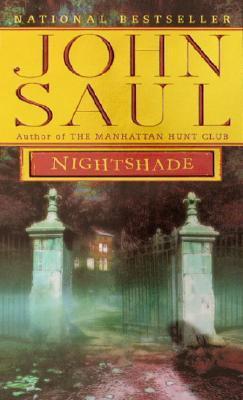 Nightshade Nightshade