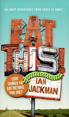 Eat-This-1-001-Things-to-Eat-Before-You-Diet