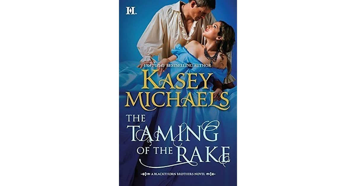 The Taming of the Rake (Hqn) book download