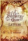 The Fiddler's Gun: Letters