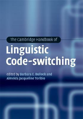 linguistic code switching