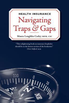 Health Insurance: Navigating Traps & Gaps