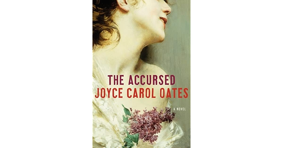 a review of four summer by joyce carol oates The paperback of the the oxford book of american short stories by joyce carol oates at barnes joyce carol oates  in a collection of forty-four superb.