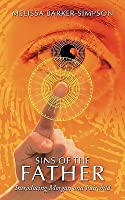 Sins of the Father (Morgan and Fairchild #1)