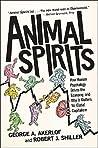 Animal Spirits: H...