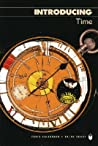 Introducing Time by Craig Callender