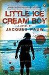 Little Ice Cream Boy